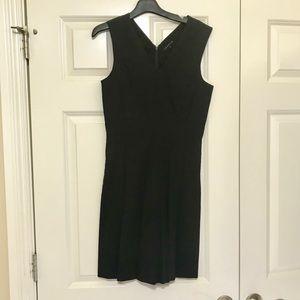 Theory Sleeveless Dress/ Size 2